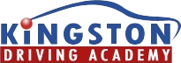 Kingston Driving Academy
