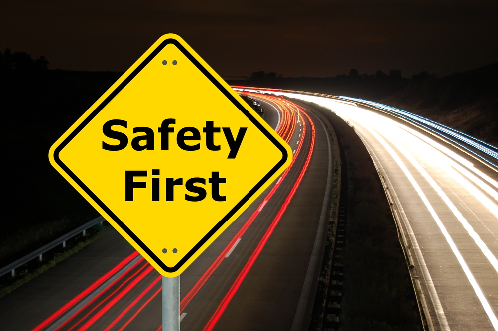 Winter Driving Safety Tips in Ontario – Things to Keep in Mind before Hitting the Road!